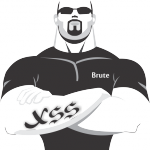 cropped-brute.png