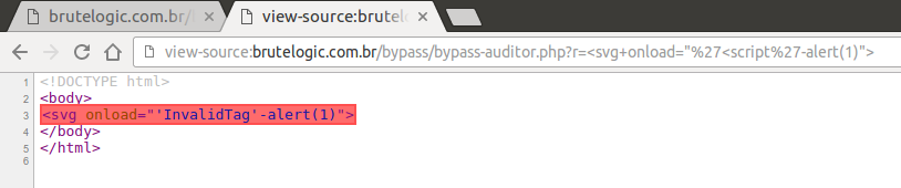 bypass-auditor-5-1